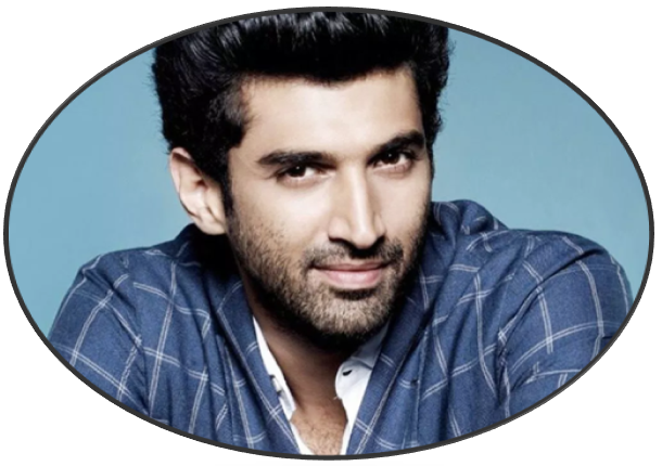 Aditya Roy Kapoor Biography