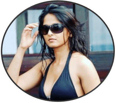 Anushka Shetty biography Hindi
