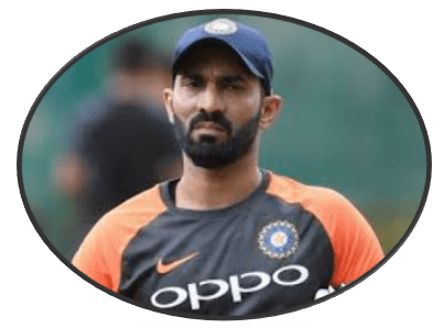 Dinesh karthik biography hindi
