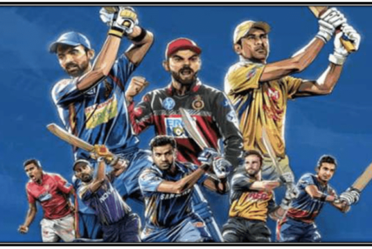 Ipl 2019 schedule in hindi pdf download