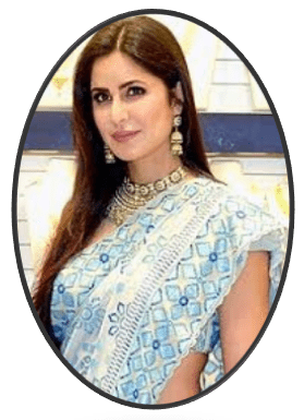Katrina kaif biography hindi