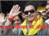 Shatrughan sinha biography hindi