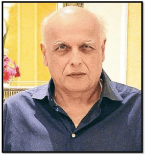 Mahesh Bhatt biography hindi