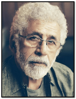 Naseeruddin Shah biography hindi