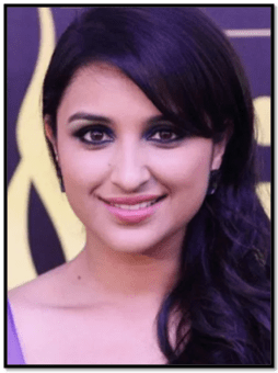 Parineeti chopra biography hindi