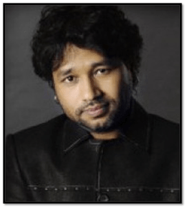Kailash Kher biography hindi