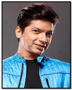 Shaan biography hindi