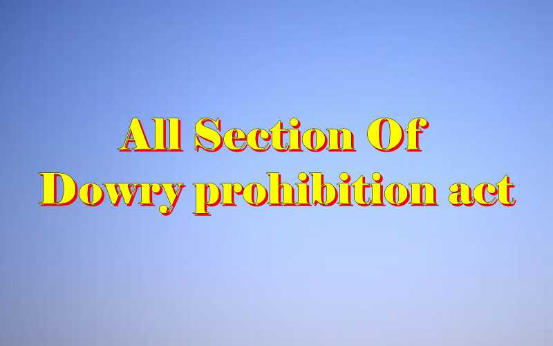 Section 2 of Hindu Marriage Act