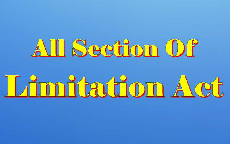 Arbitration and conciliation act 1996 PDF